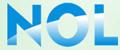 edc什么格式_宏拓新软件-EDC-生产管理软件-LED-电源-电子-深圳ERP-东莞ERP-工厂ERP ...